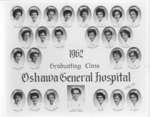 LH2436 OGH Nursing Class of 1962