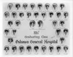 LH2440 OGH Nursing Class of 1967