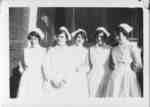 LH2341 Nursing School - Students