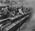 Munitions Factory Assembly Line (3)