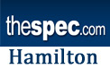 Burlington follows Hamilton's smoking bylaws
