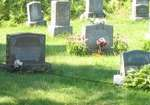 Uxbridge Cemetery Database