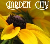 Garden City: Public and Private Gardens in Early Toronto
