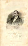 John Galt's Works