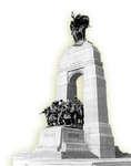 Bruce County Virtual War Memorial