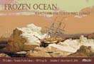 Frozen Ocean: Search for the Northwest Passage