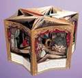 This Magical Book: Movable books for Children 1771-2001