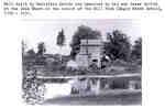 Zavitz Family Mill- Port Colborne, c.1800