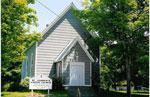 St. Andrews United Church - RC0017