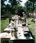 Ferncliffe Auction Sale - Summer 1995 - RF0008