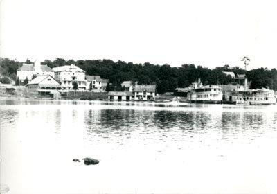 Bayview Cottage - RV0014