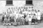 SS#7 - Humphrey-Rosseau 1931 - SS0017