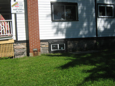 RI0173 - #1151 HWY 141 - HillTop - formerly Stevens home
