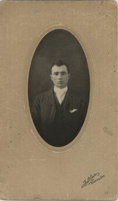 Gordon S. Pierce