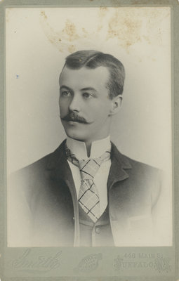 George Bresee