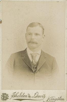 Charles Fleming