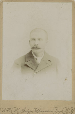 Daniel Noonan