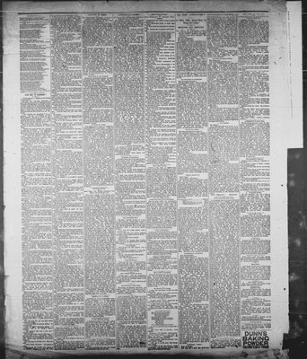 Athens Reporter and County of Leeds Advertiser (18920112), 24 Dec 1889