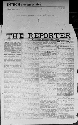 Farmersville Reporter and County of Leeds Advertiser (18840522), 17 Sep 1884
