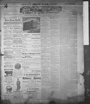 Athens Reporter and County of Leeds Advertiser (18920112), 18 Apr 1893