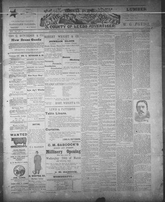 Athens Reporter and County of Leeds Advertiser (18920112), 16 May 1893