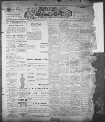 Athens Reporter and County of Leeds Advertiser (18920112), 28 Nov 1893