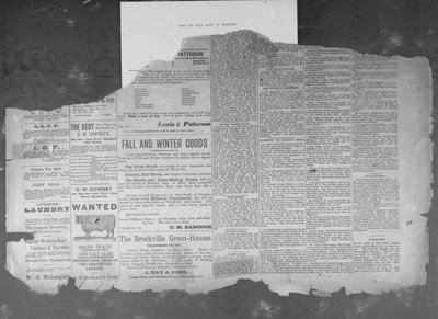 Athens Reporter and County of Leeds Advertiser (18920112), 17 Sep 1895