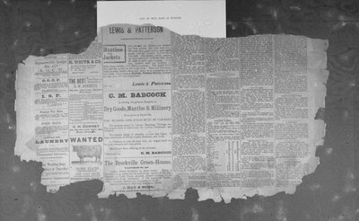 Athens Reporter and County of Leeds Advertiser (18920112), 19 Nov 1895