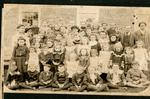Delta Public School c.1900