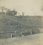 Pennock Hill