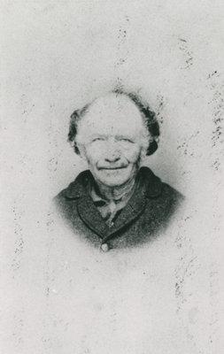 Joseph Poole
