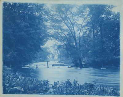 Rideau Scene c.1916