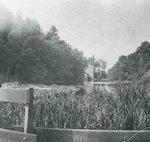Morton Mill