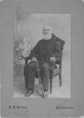 John Poole