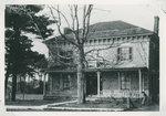 John Draffin House