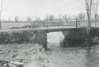 Harlem Bridge