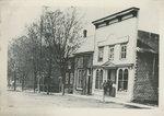 Drummond Street, Newboro
