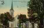St. Marys United Church