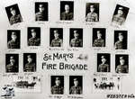 St. Marys Fire Brigade