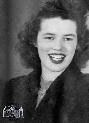 Dorothy Eedy Biography