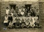 St. Marys P.S. Class Photo
