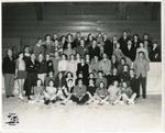 St. Marys Skating Club Group Photo