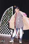 Comedy Performances at Friendship Centre