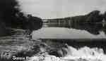 Thames River and Falls, ca. 1950