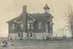 U.S.S. No. 1 Fullarton (Motherwell school)
