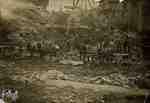 Thames Quarry, ca. 1910