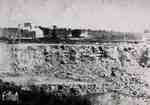 View of Horseshoe Quarry, ca. 1915