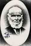 John Freeman (1802-1888)
