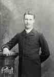George W. Gouinlock
