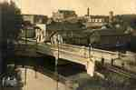 Wellington Street bridge, ca. 1910
